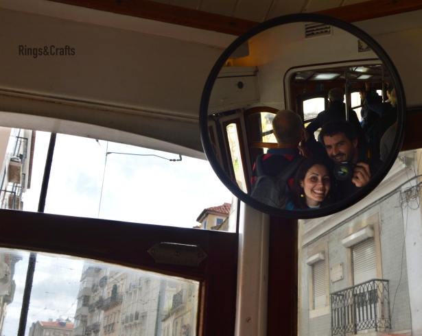 espejo tram